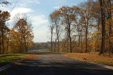 GORGEOUS .75 ACRE WOODED LOT-GOLF COMMUNITY in St. Charles, Illinois
