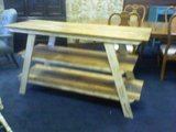 Distressed/Rustic/Stained in Melbourne, Florida