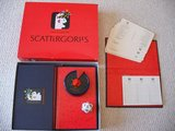 Game Scattergories Game in Oswego, Illinois
