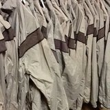 PT jackets in Fort Knox, Kentucky